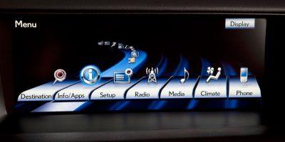 2013_Lexus_GS350_Fsport_017