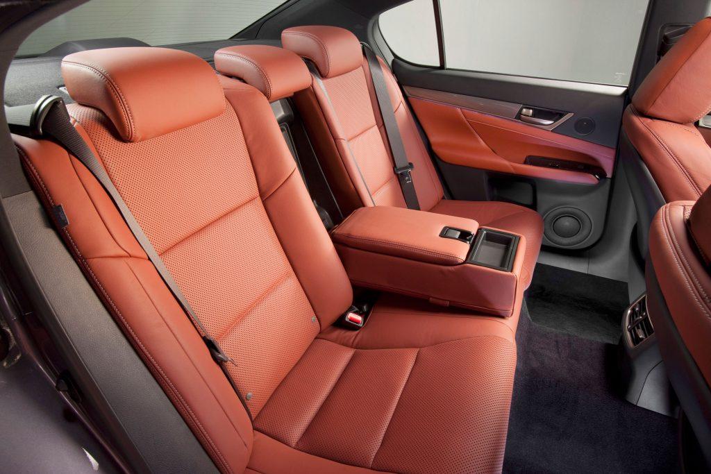 2013_Lexus_GS350_Fsport_021