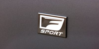 2013_Lexus_GS350_Fsport_025