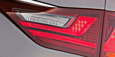 2013_Lexus_GS350_Fsport_026