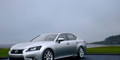 2013_Lexus_GS_350_002