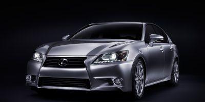 2013_Lexus_GS_350_014