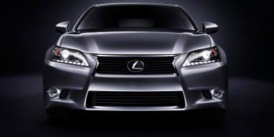 2013_Lexus_GS_350_015