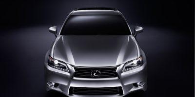 2013_Lexus_GS_350_016
