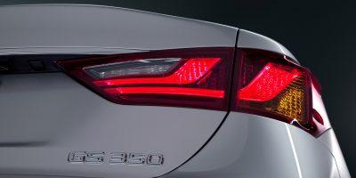 2013_Lexus_GS_350_018