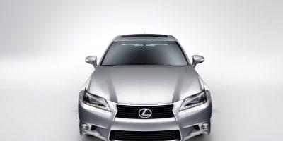 2013_Lexus_GS_350_021