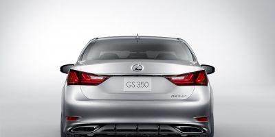 2013_Lexus_GS_350_024