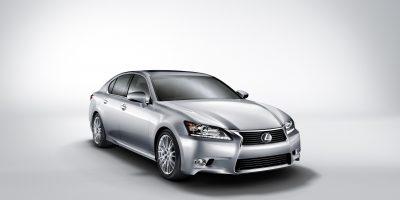 2013_Lexus_GS_350_026