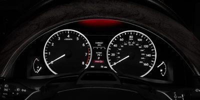 2013_Lexus_GS_350_029