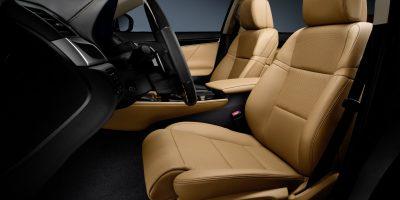 2013_Lexus_GS_350_033