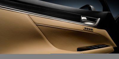 2013_Lexus_GS_350_035