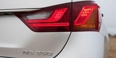 2013_Lexus_GS_350_18