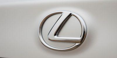 2013_Lexus_GS_350_19