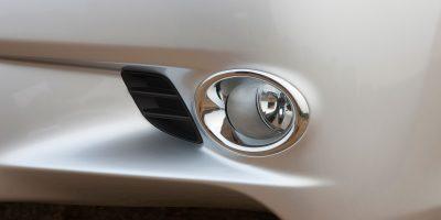 2013_Lexus_GS_350_21