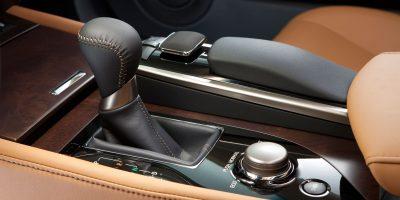 2013_Lexus_GS_350_31
