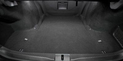 2013_Lexus_GS_350_40