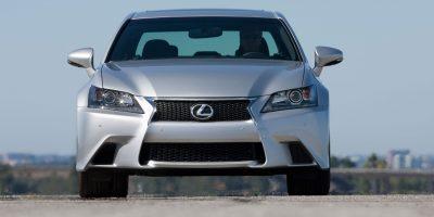 2013_Lexus_GS_350_F_SPORT_18