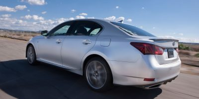 2013_Lexus_GS_350_F_SPORT_22