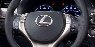 2013_Lexus_GS_350_F_SPORT_33