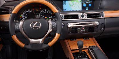 2013_Lexus_GS_450h_22