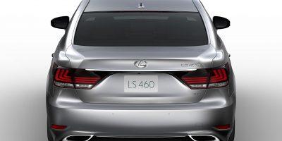 2013_Lexus_LS_460_003