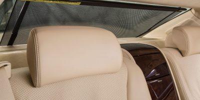 2013_Lexus_LS_460_L_interior_003_F1732FE5B0A208CE05F8881DFC3A5ECAACC95F92