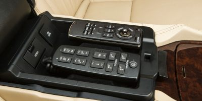 2013_Lexus_LS_460_L_interior_006_86A6DD2CB1D402E1EBC38C27DE4CCCD6557A9D89