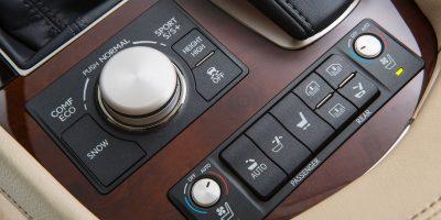 2013_Lexus_LS_460_interior_007_66F3FBD0CBC17593B6413C09EF5C62814DCB4308