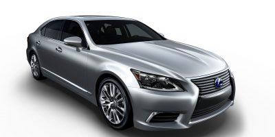 2013_Lexus_LS_600h_L_001_021136A0CD8B920DD26F2733E011168393BA6460