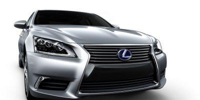 2013_Lexus_LS_600h_L_002_B049EE4A040EE59E180AAE6EFE7C53C90259D1C1