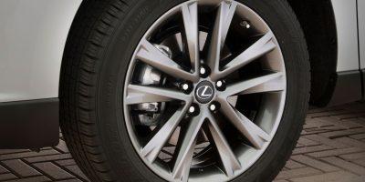 2013_Lexus_RX_350_FSPORT_017