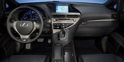 2013_Lexus_RX_350_FSPORT_019
