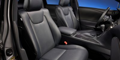 2013_Lexus_RX_350_FSPORT_022