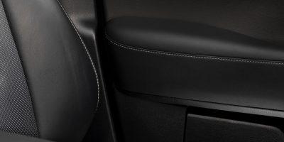 2013_Lexus_RX_350_FSPORT_025