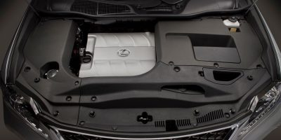 2013_Lexus_RX_350_FSPORT_029
