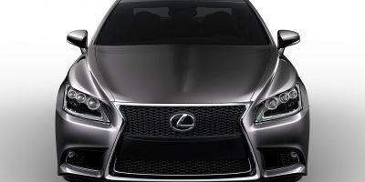 2013_Lexus_ls_460_F_sport_001