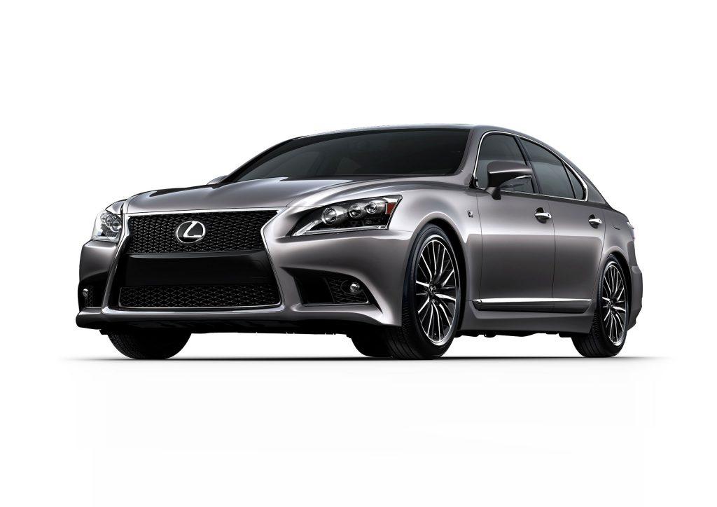 2013_Lexus_ls_460_F_sport_002