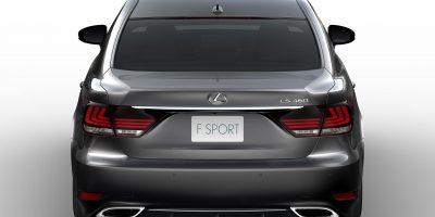 2013_Lexus_ls_460_F_sport_003