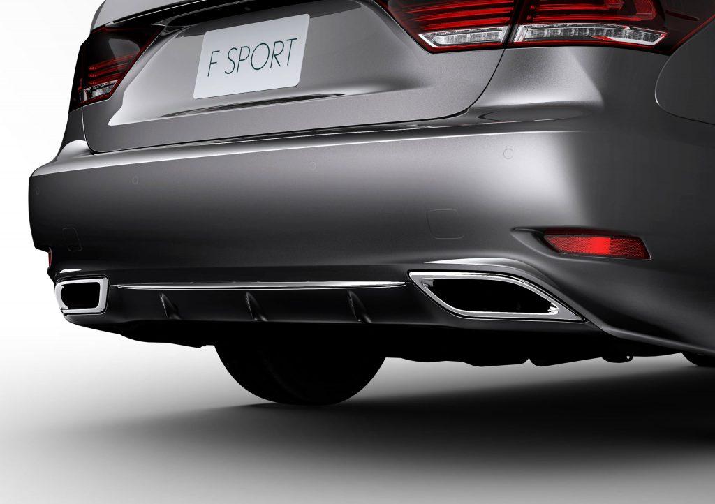 2013_Lexus_ls_460_F_sport_008