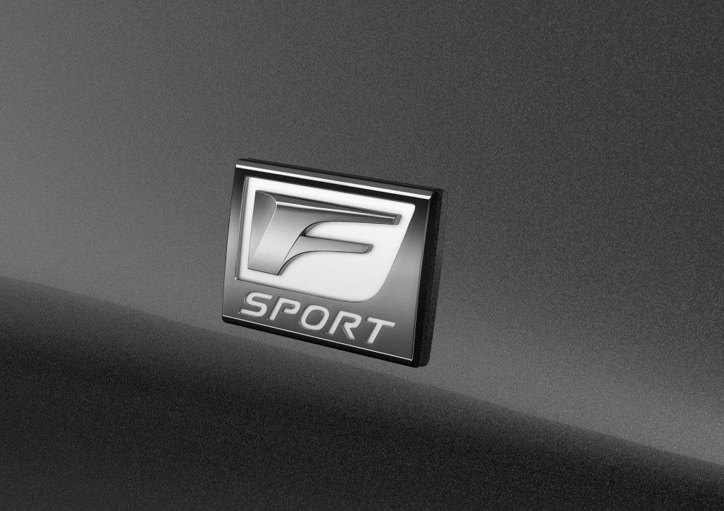 2013_Lexus_ls_460_F_sport_009