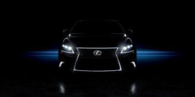 2013_Lexus_ls_460_F_sport_011