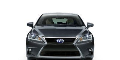 2014_Lexus_CT_200h_004