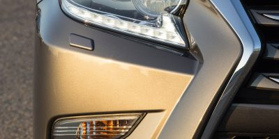 2014_Lexus_GX_460_017