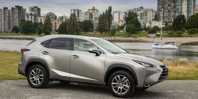 2015-Lexus-NX-200t-003
