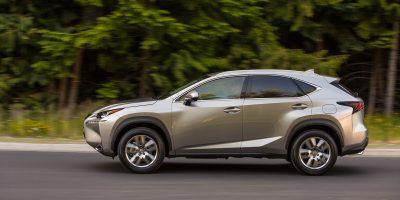 2015-Lexus-NX-200t-008