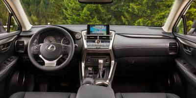 2015-Lexus-NX-200t-010
