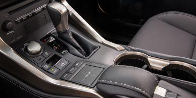 2015-Lexus-NX-200t-014