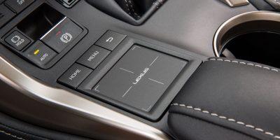 2015-Lexus-NX-200t-015