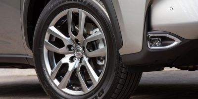 2015-Lexus-NX-200t-019