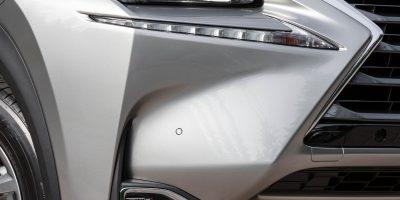 2015-Lexus-NX-200t-020